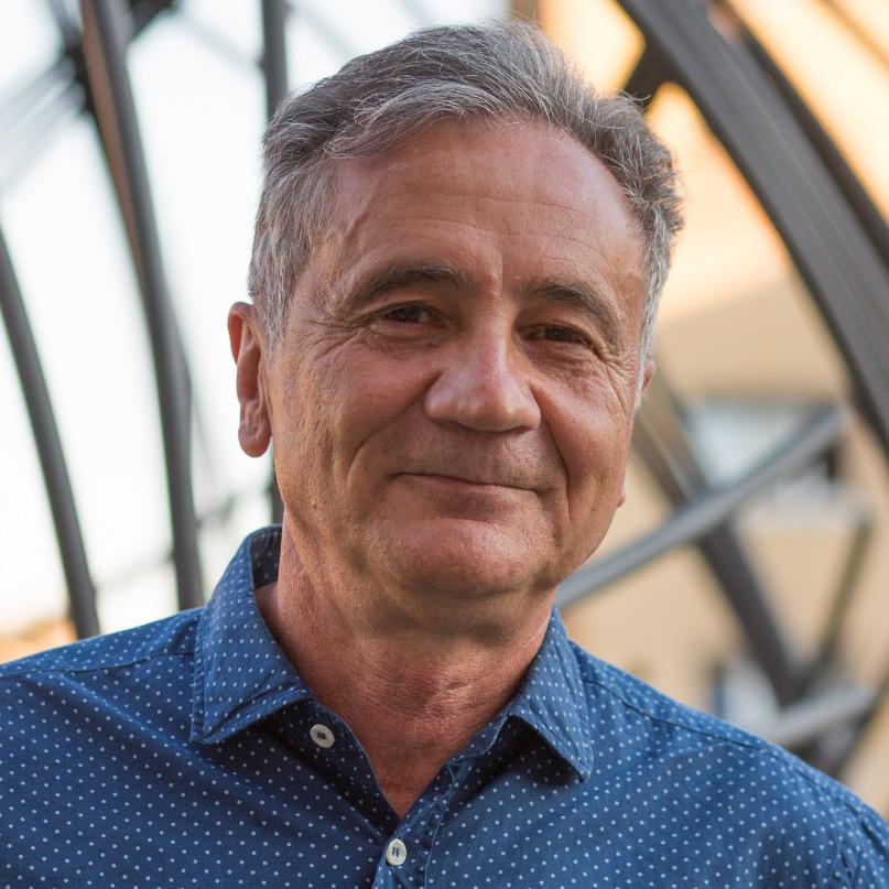 Lamberto Bergamini