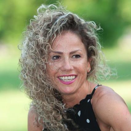 Paola Calamita