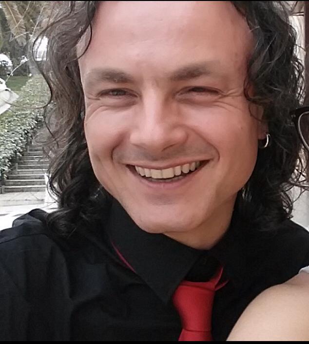Giuseppe Tombesi